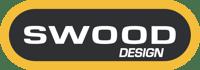 SWOOD_Design