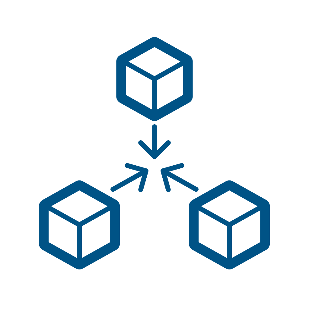 icon-395-modularity