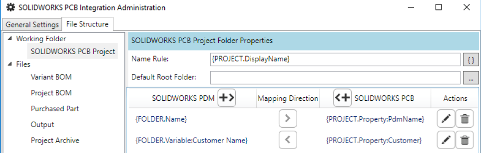 SOLIDWORKS-1560447493638