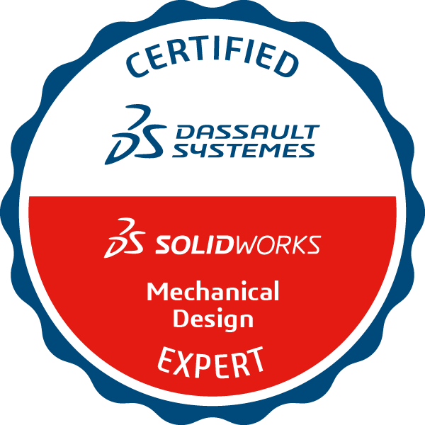 3DS_DIGITAL_BADGES_CERTIFICATION_SOLIDWORKS_MECHANICAL_DESIGN_160420[1]