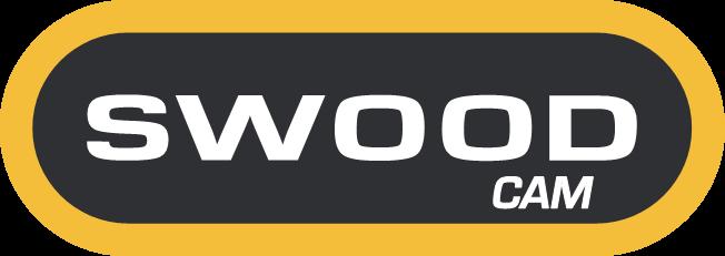 SWOOD_CAM