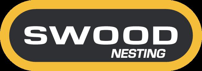 SWOOD_NESTING